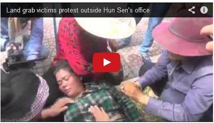 http://kimedia.blogspot.com/2014/08/land-grab-victims-protest-outside-hun.html