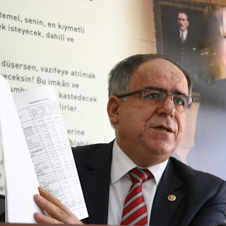Mustafa Kalaycı, icra dosyası icra takibindeki dosya sayıları, Adalet bakanı, Sadullah Ergin Adalet bakanlığı icra daireleri