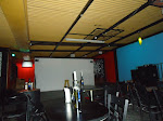 El Video Bar de eventos más original  de San José