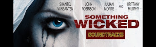 something wicked soundtracks-kotu bir sey muzikleri