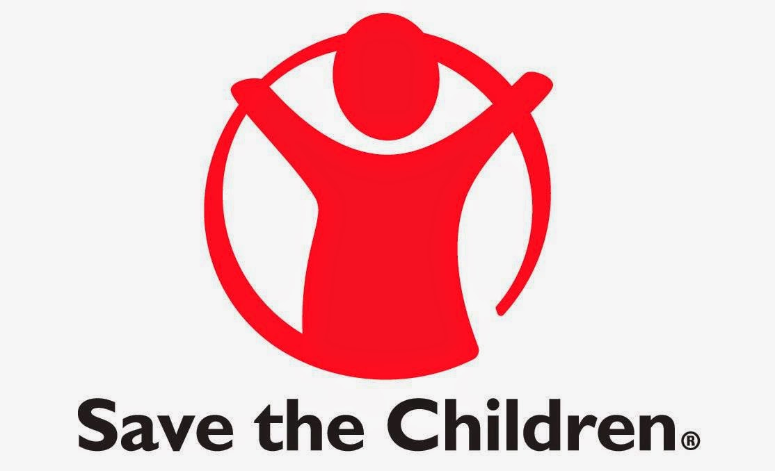 Save the Children Vacancy: Asia Talent Development Manager - Singapore