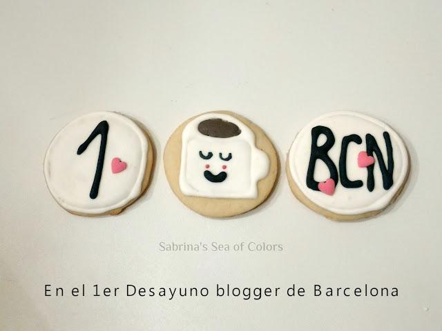 Galletas_de_mantequilla_y_decoración_con_glasa_real_royal_icing
