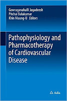 http://www.cheapebookshop.com/2016/01/pathophysiology-and-pharmacotherapy-of.html