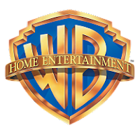 WBHE Warner Bros Home Entertainment