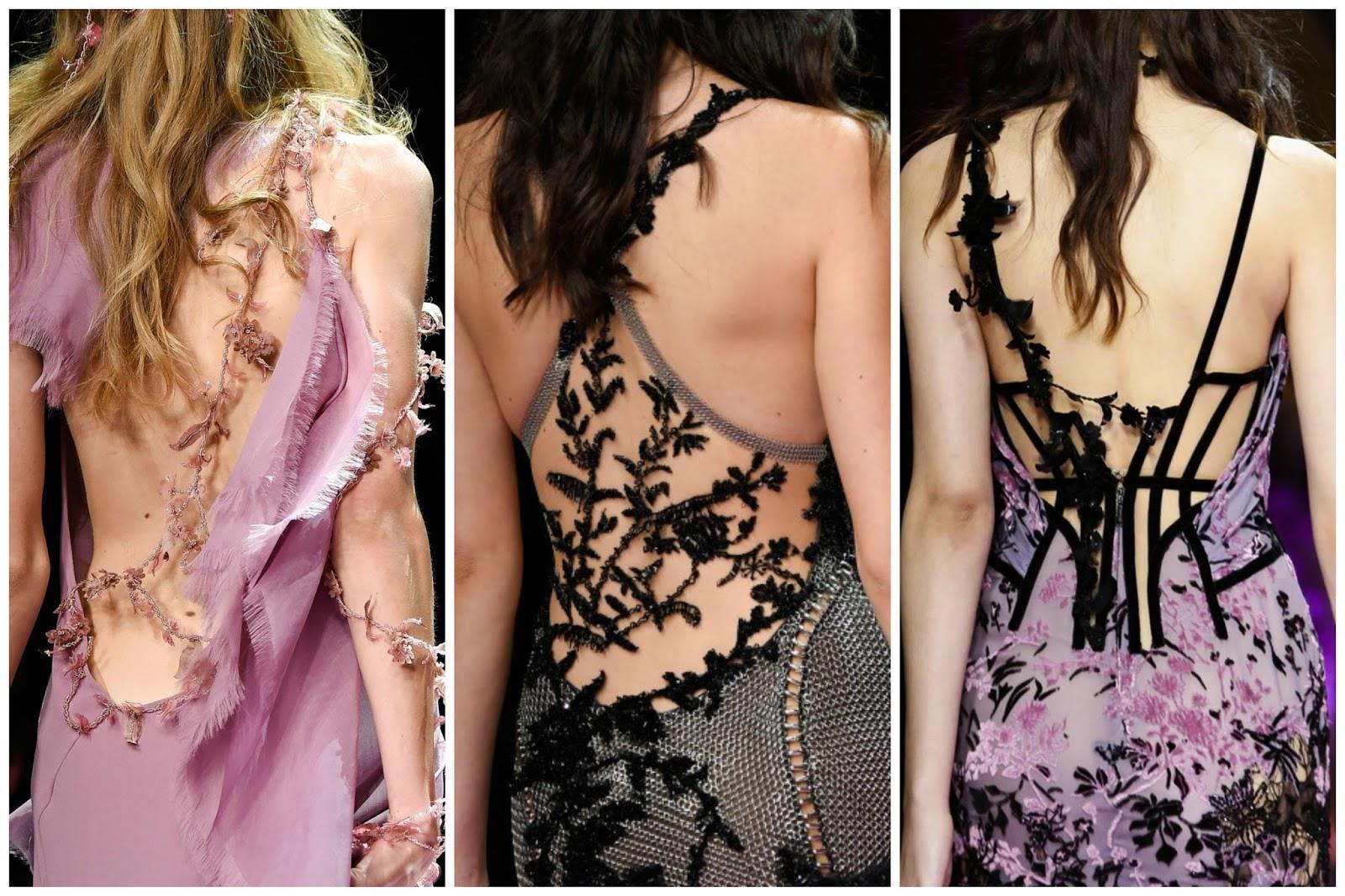 Details Versace 2015