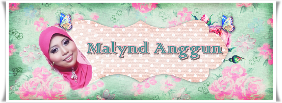 Malynd Anggun