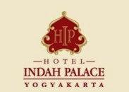 Lowongan Kerja Hotel Indah Palace (Marketing Catering, House Keeping) – Yogyakarta