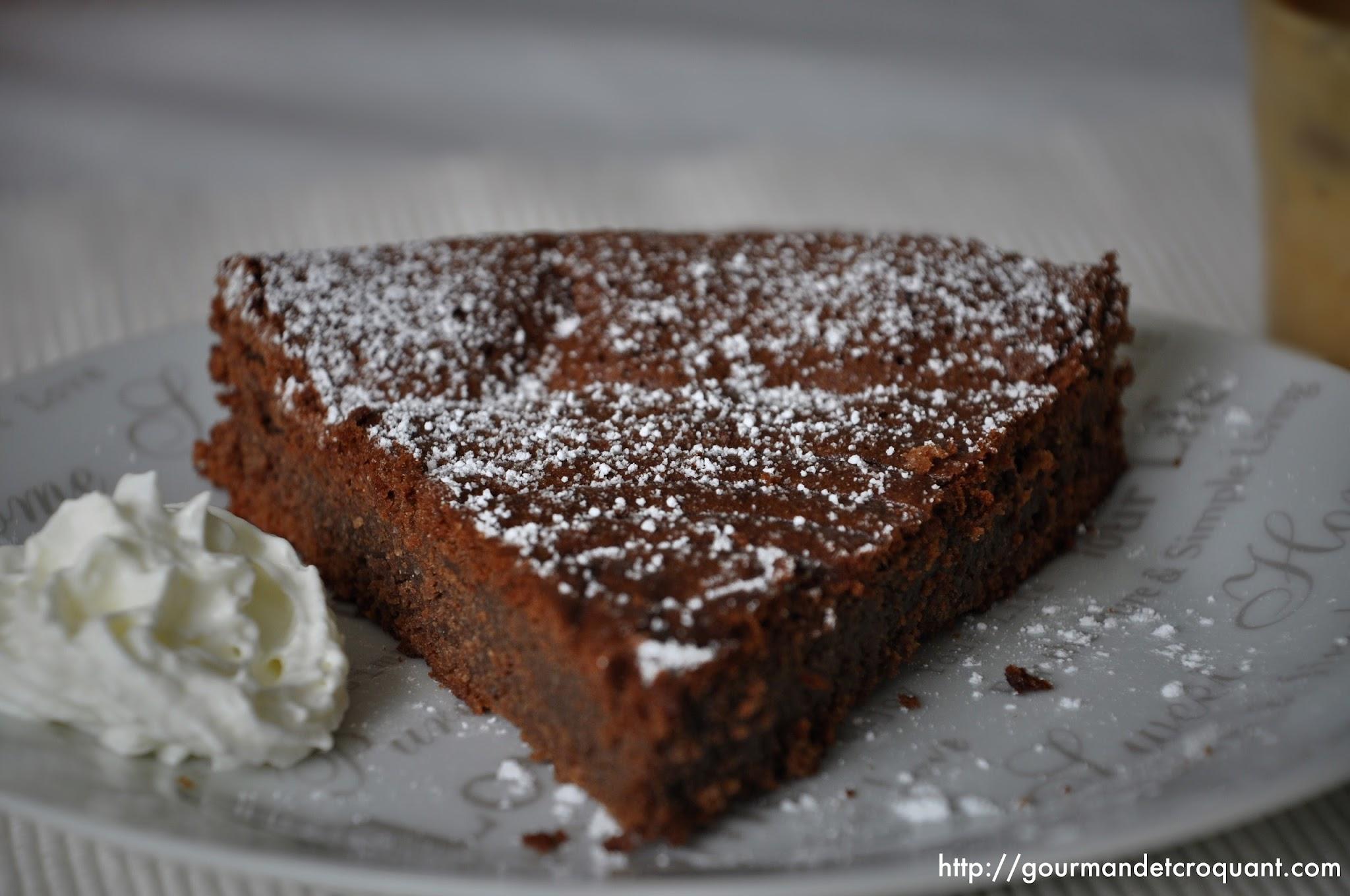 Cake Sal Ef Bf Bd Sans Gluten Sans Lactose