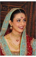 beautiful-pakistani-bridal-wallpapers