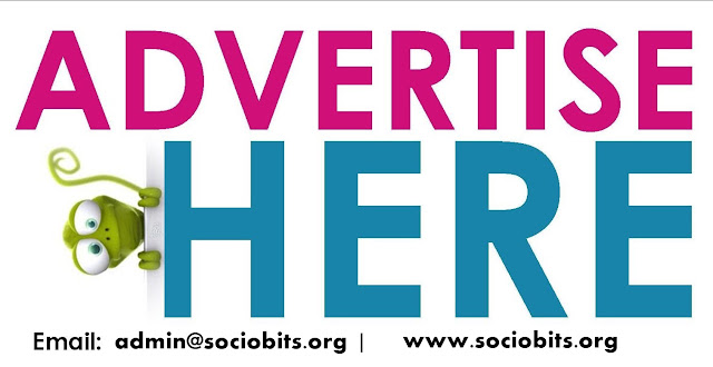 Advertise on Sociobits.org - Adwords