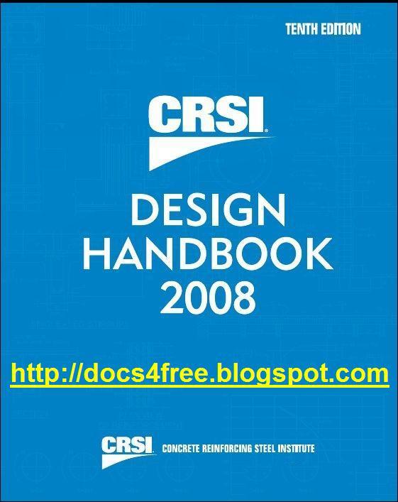 the design career handbook pdf