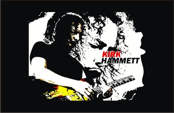 kirk_hammett-kirk_hammett_front_vector
