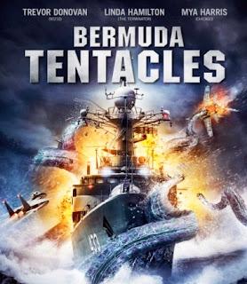 Bermuda Tentacles (2014) online