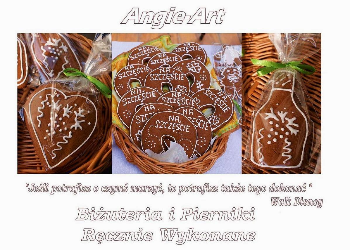 Angie_Art