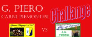 G. Piero Carni Challenge