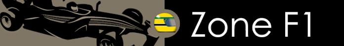 Zone F1 | Automovilismo, Coches y Competición