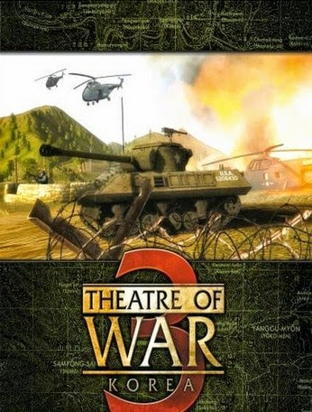 http://www.freesoftwarecrack.com/2015/02/theatre-of-war-3-korea-game-download.html
