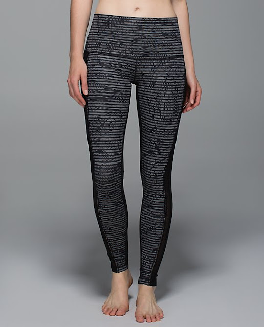 lululemon-stripe-play wunder-under-pant