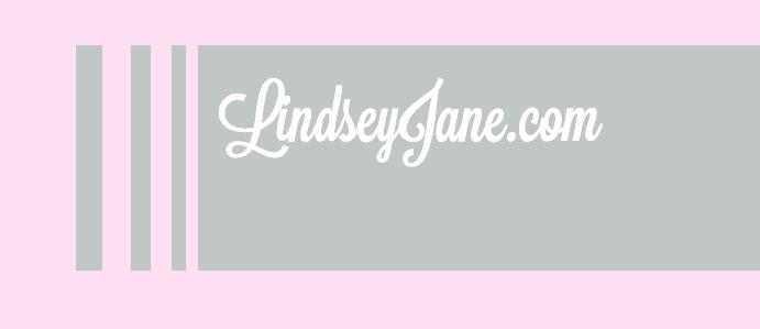 LindseyJane.com