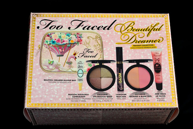 Beautiful_dreamer_by_Too_Faced_02