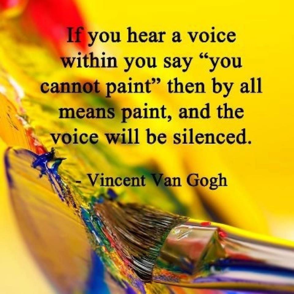 the voice you hear within Begin by listing the personality features of the speaker you hear as you listen  on punctuation within a sentence -  punctuation contribute to the voice you hear.