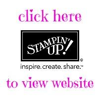 SU website