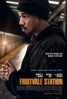 Watch Fruitvale Station Movie Online