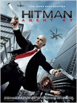 Hitman 3 streaming