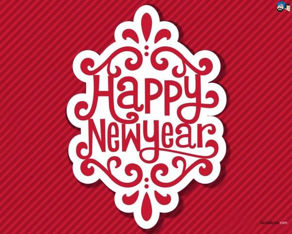 Red-Happy-New-Year-2014-Wallpaper