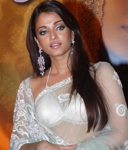 aishwarya rai hot