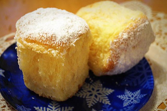 Немецкие булочки рецепты пошаговые с фото