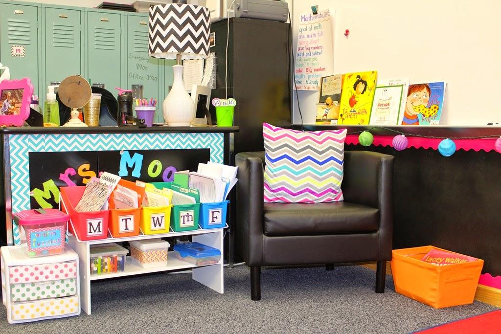 Classroom Setup Ideas For Kindergarten ~ Classroom inspiration miss kindergarten
