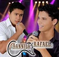 Dannilo e Rafael - Sabor De Paixão (Nova) 2011