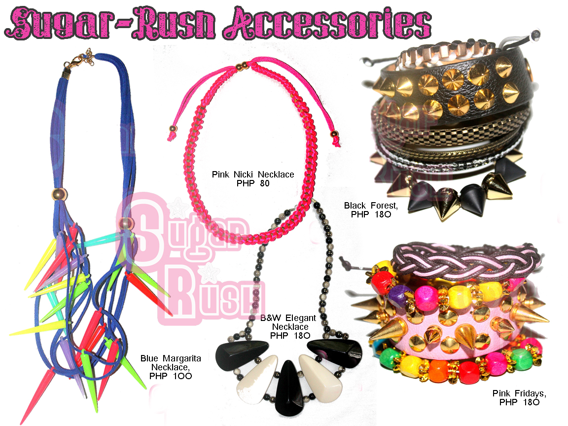 cheap accessories wholesale