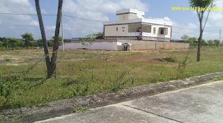 Lô đất khu G Mỹ Phước 3 cần bán