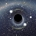 Black Holes As We Currently Understand Them Do Not Exist- Stephen Hawking