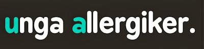 Riksförbundet Unga Allergiker