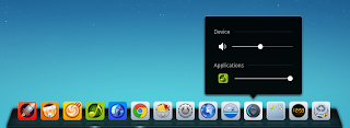 Linux Deepin 2014 screenshots