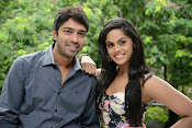Allari Naresh Karthika Nair movie-thumbnail-15