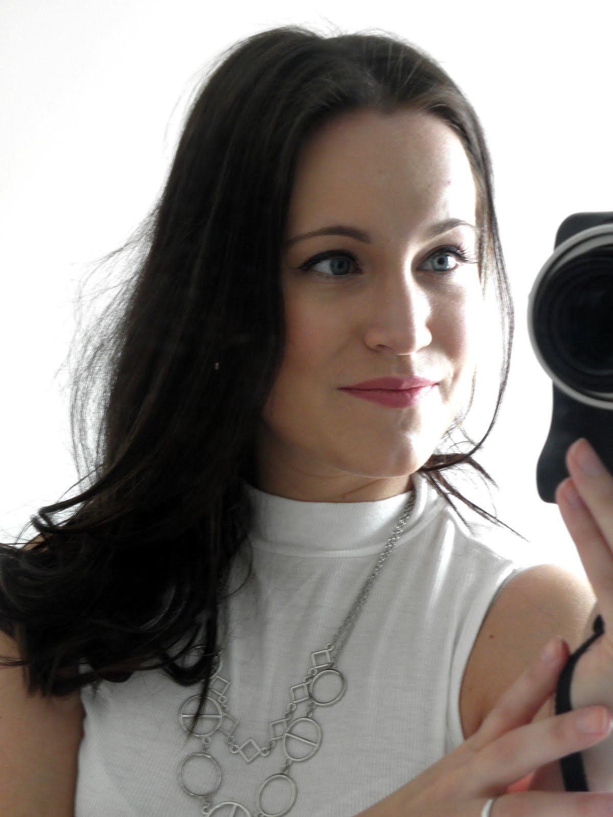 Sara, 22, Helsinki