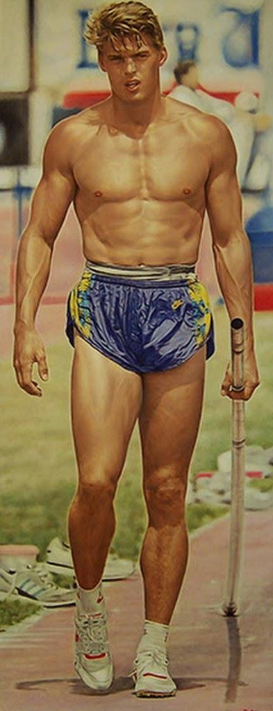 pinturas-con-figura-humana