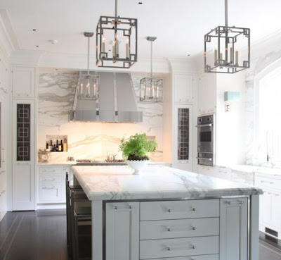 The Philosophy Of Interior Design 2014 Kitchen Remodeling