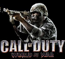CoD: World At War Cheats - iHackz.biz