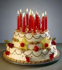 Images droles anniversaire - 123rf image gratuite ...
