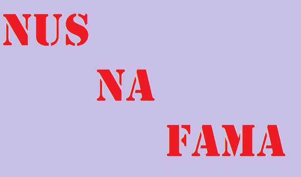 Nus Na Fama