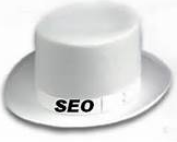 Pengertian White Hat SEO