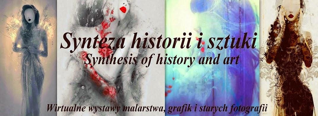 Synteza historii i sztuki