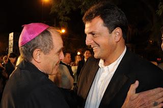 Sergio Massa, titere Jesuita? 2%2Bsaludo%2Bmassa%2Bcasaretto