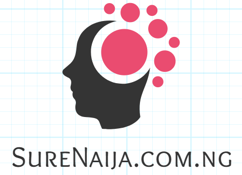SureNaija.com.ng | Edu | Make Money Online | Relationship And News