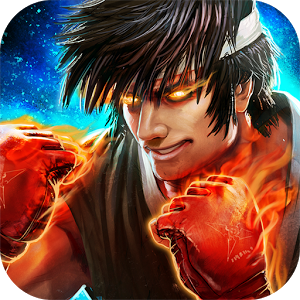 Rage of the Immortals APK v1.5.12271 All Devices